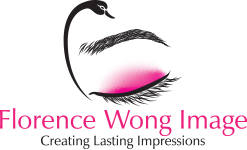 Florence Wong Weblog – Professional Make-Up Artist & 3D Eyebrow Embroidery in Kuala Lumpur